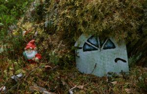 Gnomes_07.jpg